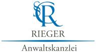 RIEGER Anwaltskanzlei